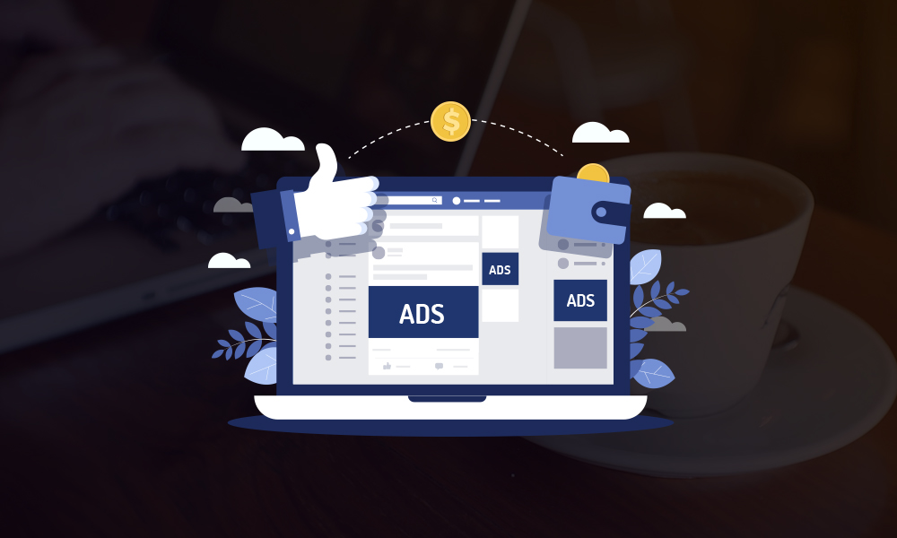 FB/INSTA Ads Campaign Set UP