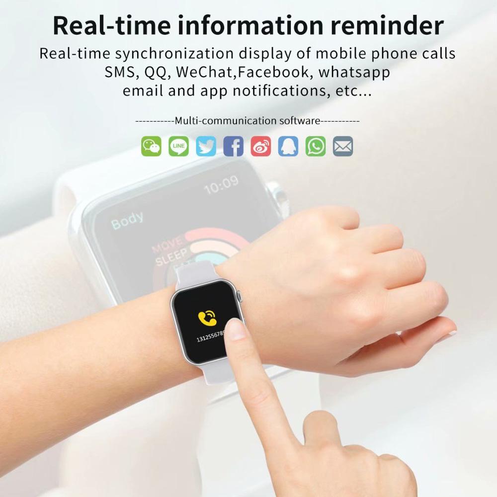 3_Bluetooth-Smart-Watch-Men-1-54-Screen-Heart-Rate-Blood-Pressure-Monitor-Waterproof-Sport-Smartwatch-Women
