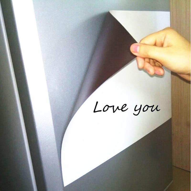 2_A4-Size-Dry-Wipe-Magnetic-Whiteboard-Pens-Vinyl-Fridge-White-Board-Refrigerator-Magnet-Note-Flexible-Remind